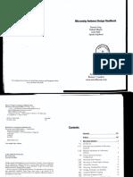 Microstrip Antenna Design Handbook.pdf