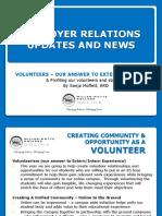 2012 mmco volunteer mission