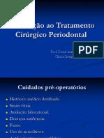 Introducao Cirurgia Perio Clinica (1)(2)