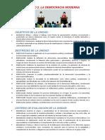 CARÁTULA-UNIDAD-2-IMPRIMIR-1