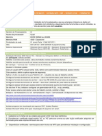 Requisitos Servidor - Compacto (1)