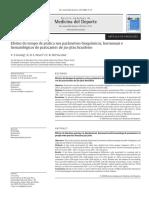 Efeitos do tempo de prática nos parâmetros bioquímicos, hormonais e.pdf