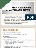 employer relations 1-13-11