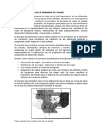 PRONOSTICO DE LA DEMANDA DE VIAJES.docx