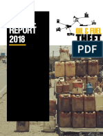 ZDZG7oil Gas Iq - Oil Fuel Theft - Global Report