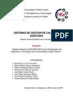 SGC.docx