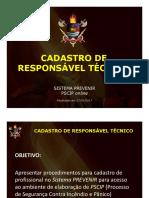 Cadastro Responsável Técnico.pdf