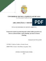 Cumbicus Cumbicos Doreide Susana.pdf