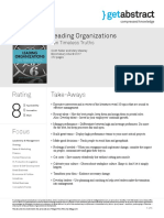 Leading Organizations Keller en 31740