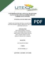 INFORME DE POLLOS ASADOS.docx