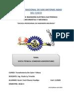 INFORME DE LA VISITA TECNICA AL COMEDOR UNIVERSITARIO.docx
