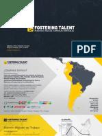 FosteringTalent v2.pdf
