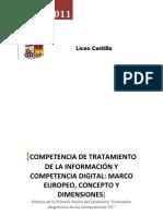 Síntesis sesión 1_Seminario Competencia Digital_marco europeo de referencia_concepto_dimensiones_Orientacionliceo