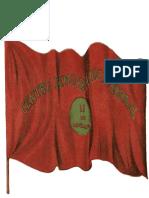 Revolução Portuguesa 31 Jan 1981