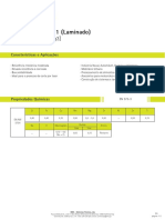 aluminioBarragens.pdf