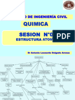 SESION N° 02 ESTRUCTURA ATOMICA (1).ppt