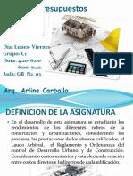 UNIDAD I,II y III CARACTERISTICAS DEL ANALISIS DE COSTOS.pdf