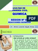 SESION Nº 05 REACCIONES QUIMICAS..ppt
