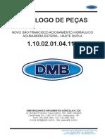 catalogo-novo-sao-frco-adub-esteira-mh.pdf