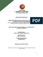 desarrollo psicosexual en la vida religiosa.pdf