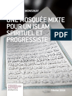 151_MOSQUEES_2019-02-14_w