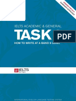 Ryan Higgins - IELTS Academic & General Task 2. How to Write at a Band 9 Level (2017).pdf