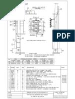 105-TMG 17-22.pdf
