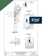 106-TMG 17-23 Lamina 1 de 2.pdf