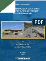 Informe_Tecnico_A6763_Evaluacion_Geologica_de_las_zonas_afectadas_por_el_nino_costero_Ancash_2017.pdf