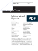 Defining-Internal-Alignment.pdf