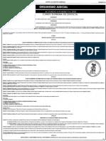 CEPCLA CSJ AC 54-2018.pdf