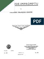Fantaisie-Impromptu in C# Minor, Op 66 (Godowsky).pdf