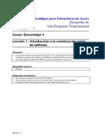 inforcurso eurocodigo 4