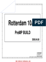 37578_Inventec_Rotterdam_10AR_RT10AR_preMP_6050A2250801_20090409_gerber