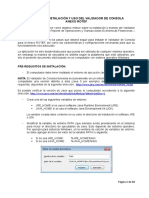 Manual Validador ROTEF Version 1 2