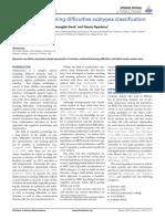 Karagiannakis et al..pdf