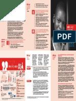 UNICEF-Tanzania-2017-HIV-fact-sheet.pdf.pdf