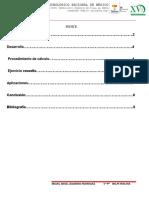 DOCUMENTO INVESTIGACION ACTIVIDAD III.docx