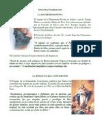 DOGMAS MARIANOS.docx