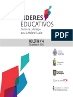 Boletin-Lideres-diciembre-2016.pdf