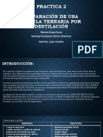 practica 2 orgánica finaal.pptx