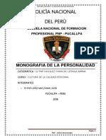 PERSONALIDAD-MONO.docx