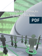 Mct_Tecnologia_da_Informacao_Legisl_Bras.pdf