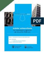1.1.2-Lectura principal M1-T1.1.1.pdf