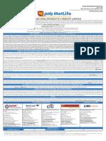 PNB MetLife India Insurance Co Ltd_DRHP.pdf