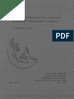 093.pdf