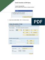Manual SAP Query.docx