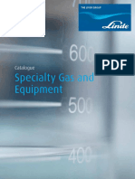 Linde Scientific Catalogue 0315 Tcm135-94035