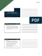 AWS WEB SERVICES.pdf