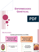 enfermedadesgeneticas-121207192534-phpapp02.pdf